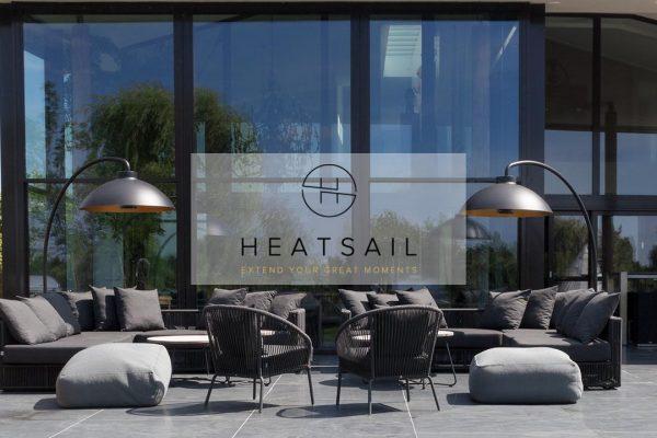 Heatsail